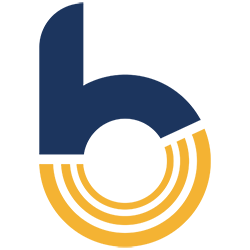 The Blake Annex Icon